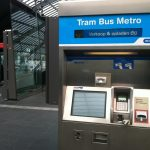 Как пользоваться общественным транспортом в Амстердаме?