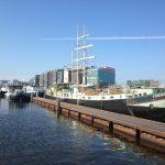 Как организовать поездку в Амстердам самостоятельно?