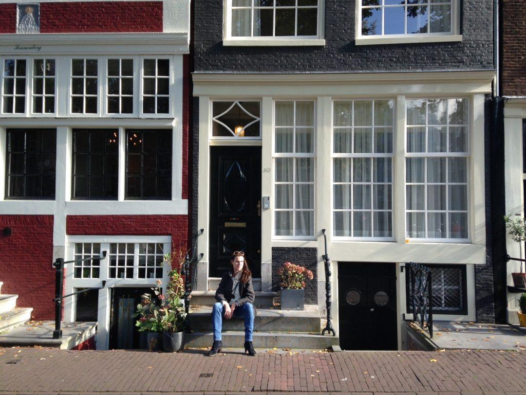 Купить комби-билеты в музеи Амстердама