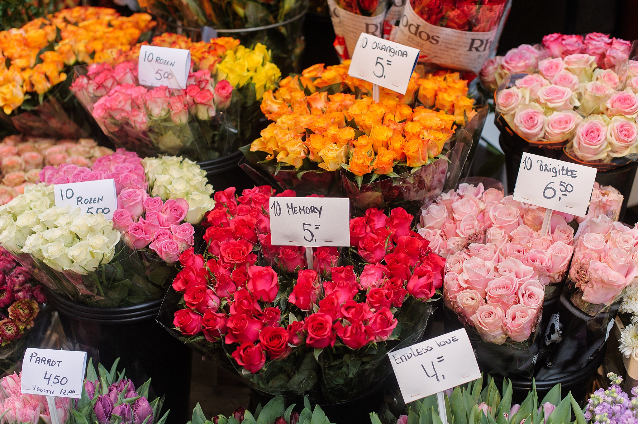 Flowermarket_06