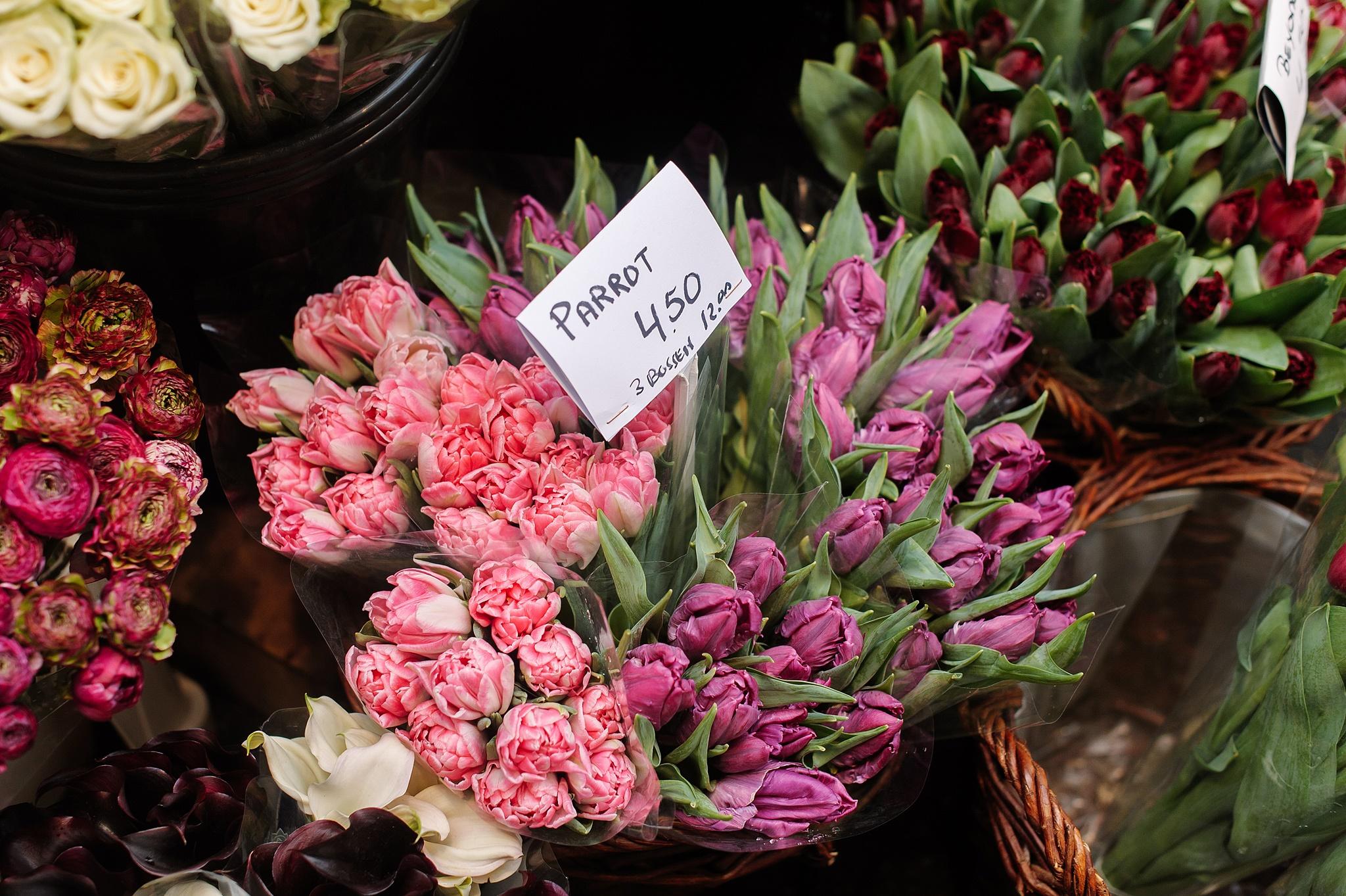 Flowermarket_07