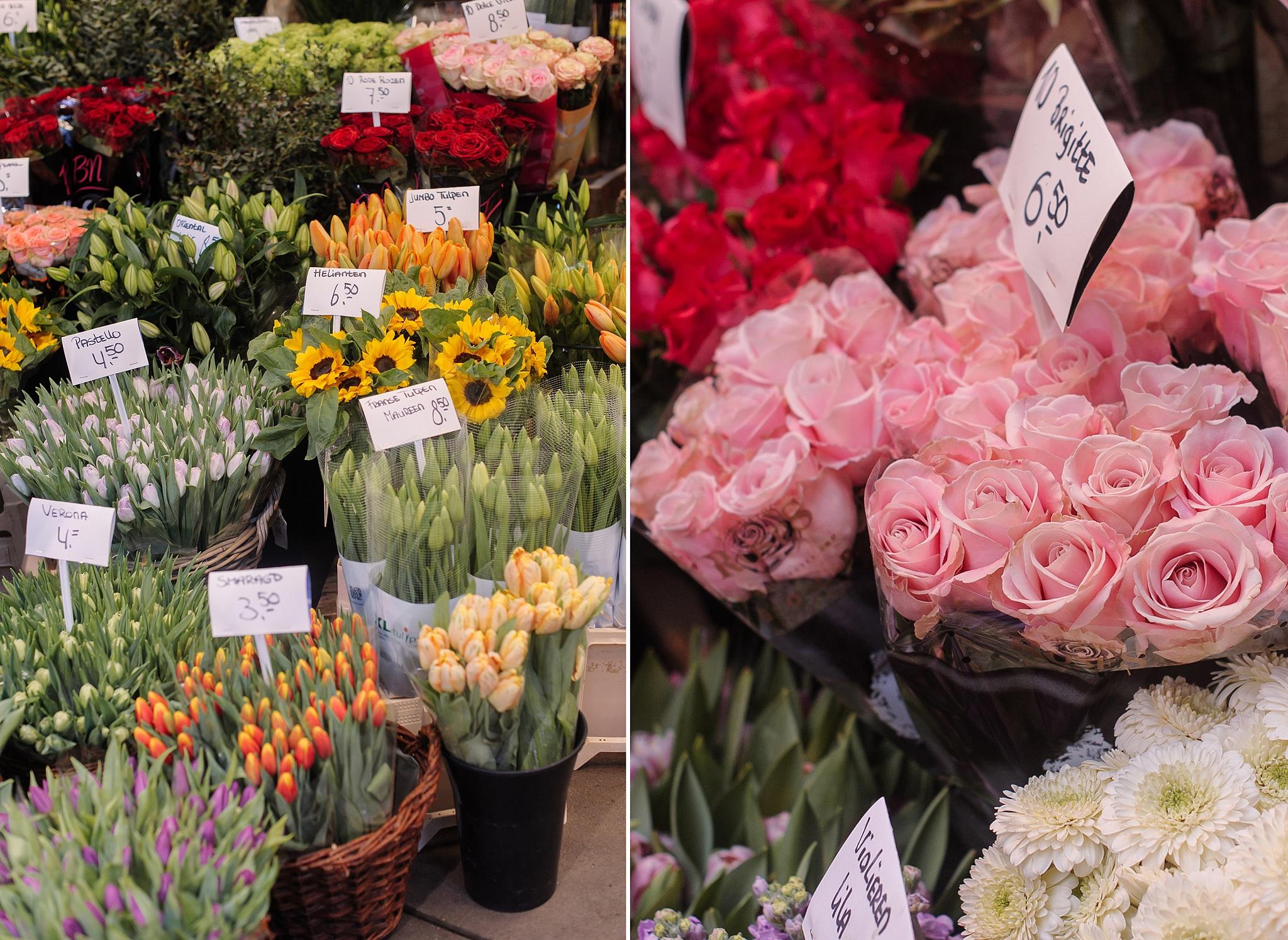 Flowermarket_08