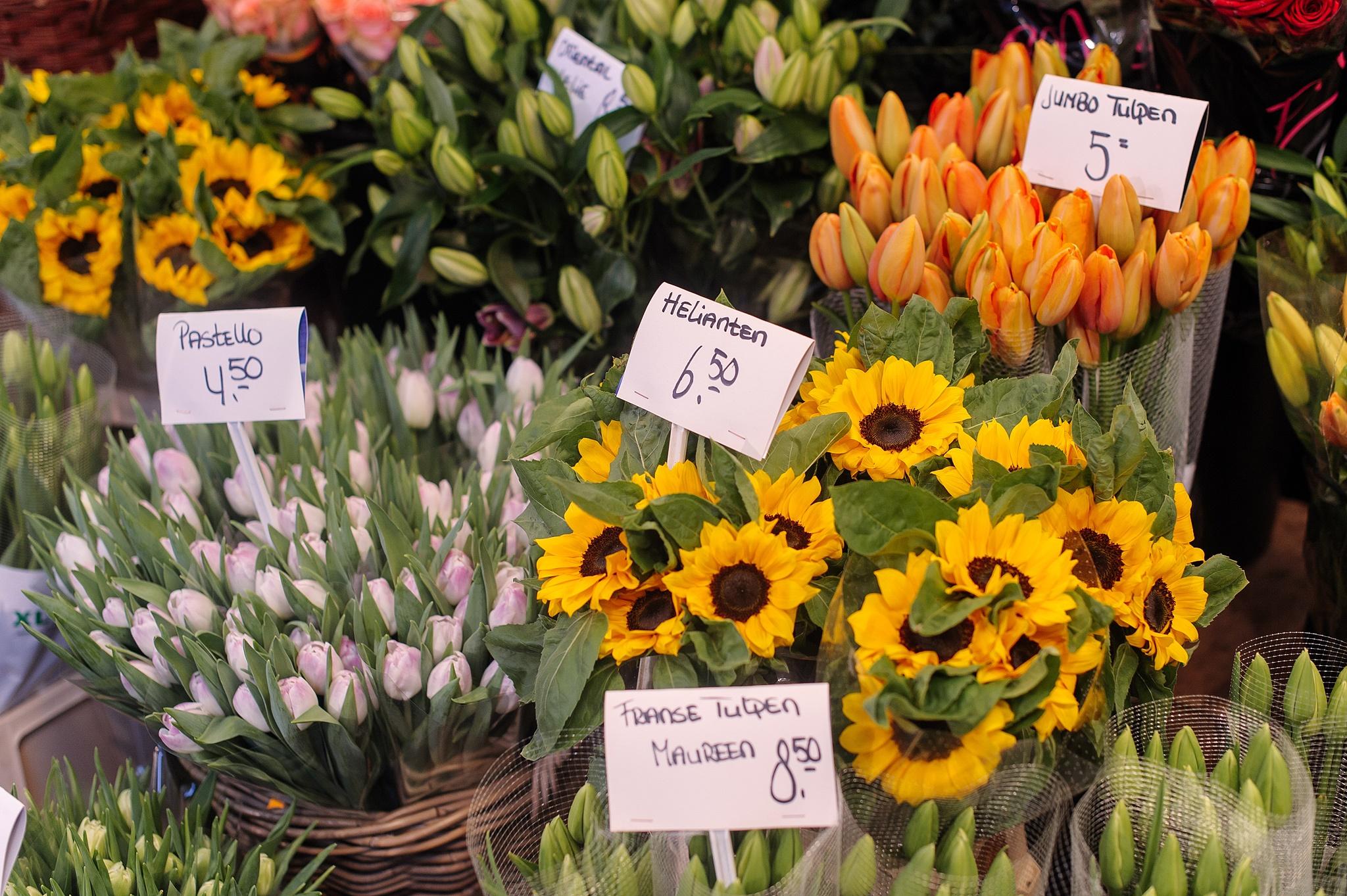 Flowermarket_09
