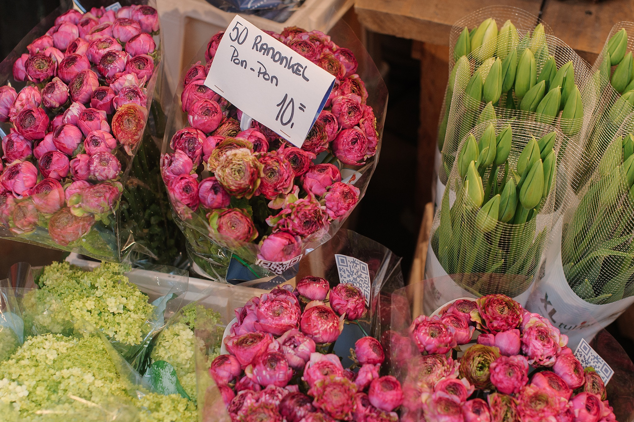 Flowermarket_12