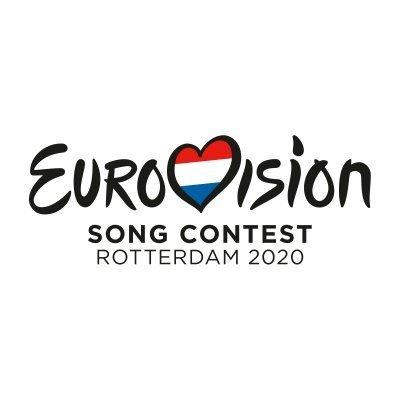 Евровидение 2020, Роттердам, Нидерланды